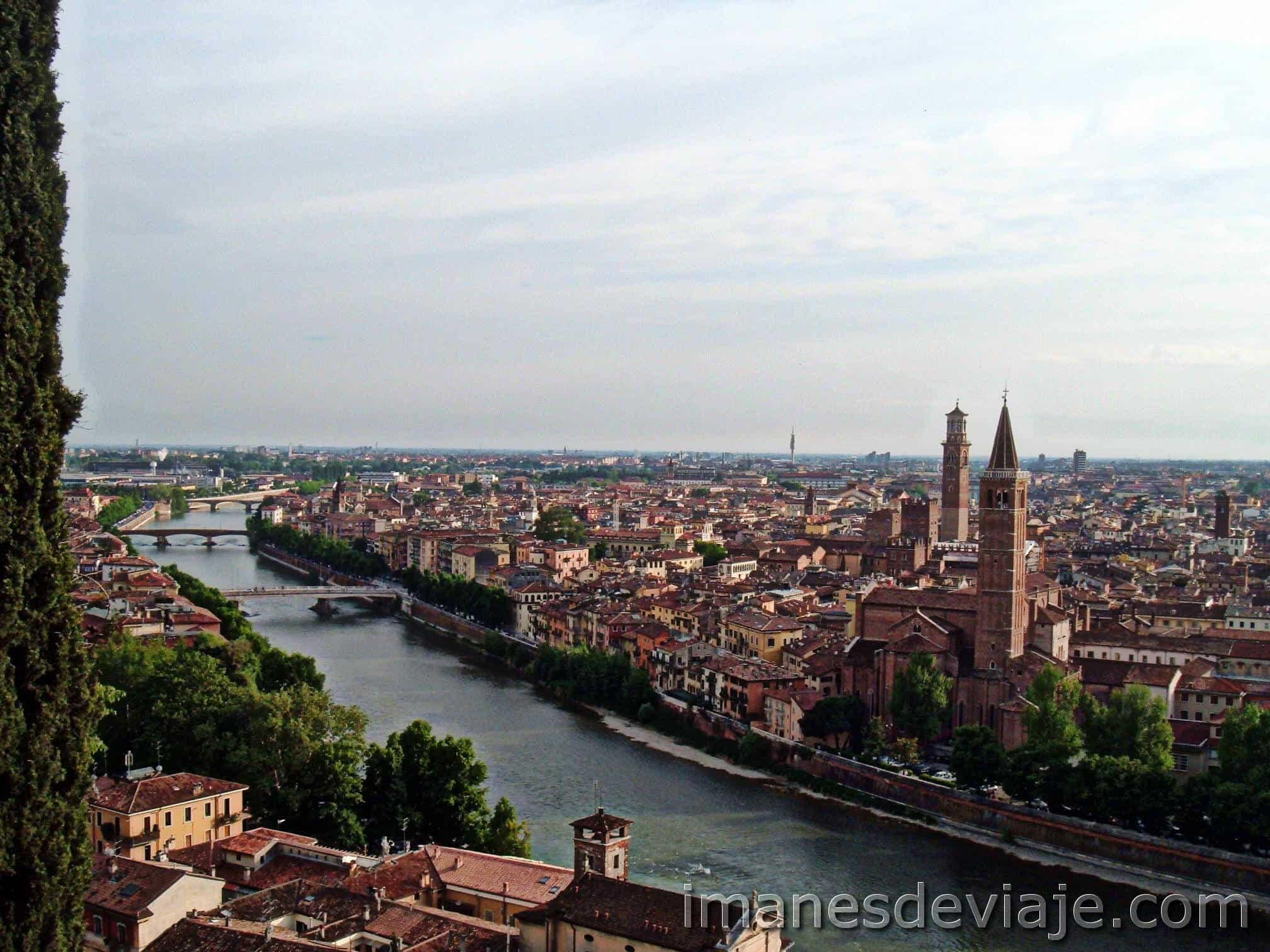 Ciudades más románticas de Europa_Verona