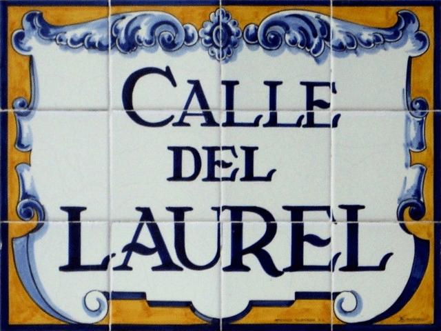 mejores ciudades españolas para ir despedida de soltero_Logroño