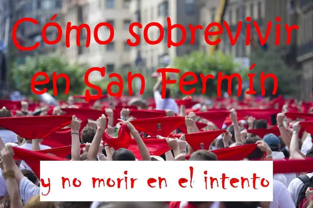 San Fermín_portada