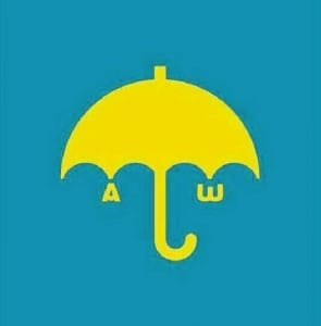 Cosas que echo de menos de Asturias escudo paraguas