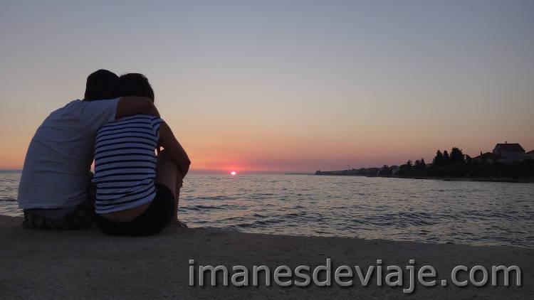 Recomendaciones y consejos para viajar a Croacia