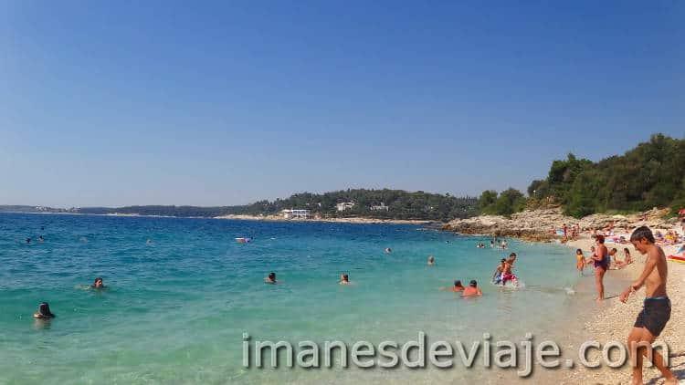 Recomendaciones y consejos para viajar a Croacia_3