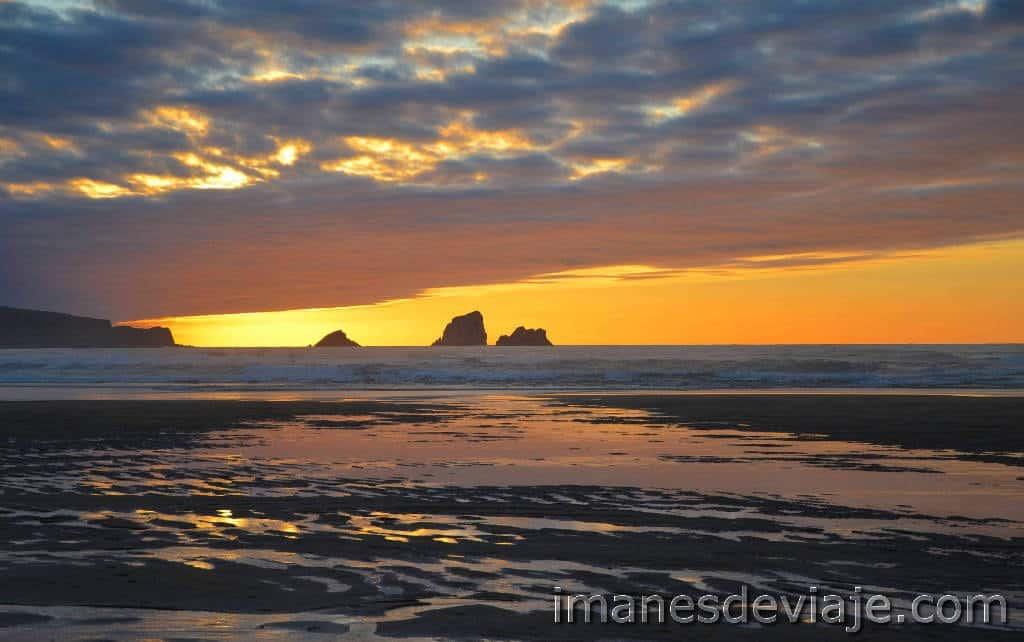 mejores playas cerca de santander - Liencres 2