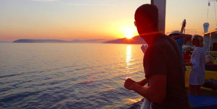Recomendaciones y consejos para viajar a Croacia_4