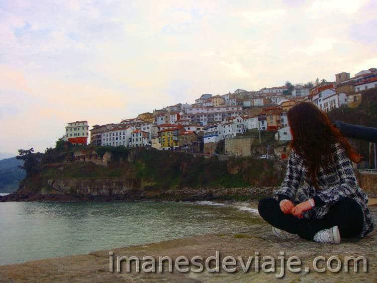 Los pueblos más bonitos de la costa de Asturias