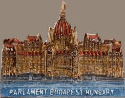 cual es mas bonita Viena, Praga o Budapest