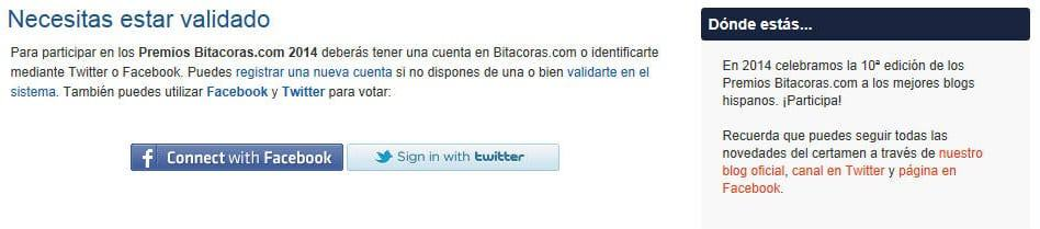 Bitacoras paso1