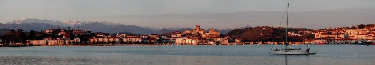 San Vicente de la Barquera2