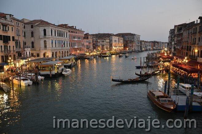 que ver y hacer en Venecia un día o dos 6