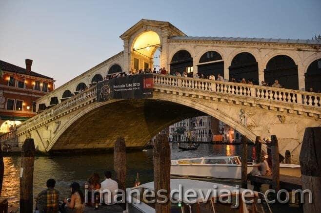 que ver y hacer en Venecia un día o dos 7