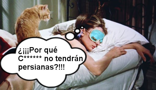 cosas_que_odiamos_los_españoles_cuando_estamos_extranjero_titulo