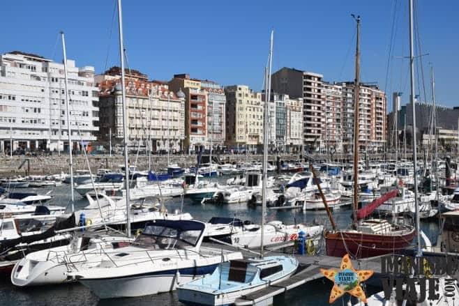 que ver y que hacer en Santander 2