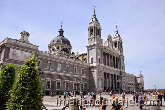 Consejos para viajar a Madrid 4