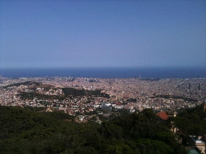barcelona_alturas medidiano 180