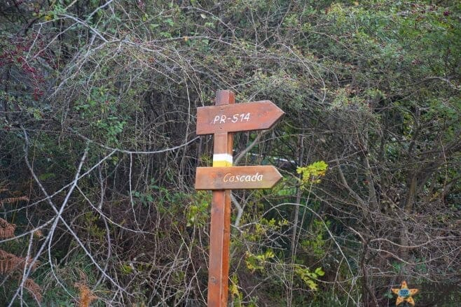 que ver comarca del Ason Cantabria 10