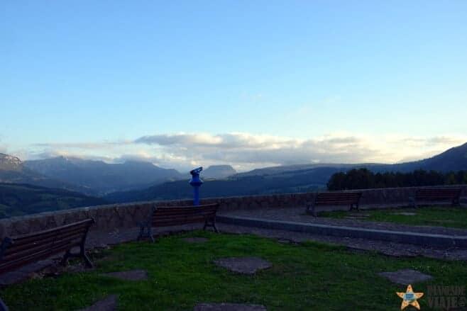 que ver comarca del Ason Cantabria 12