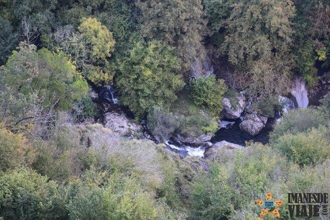que ver comarca del Ason Cantabria 13