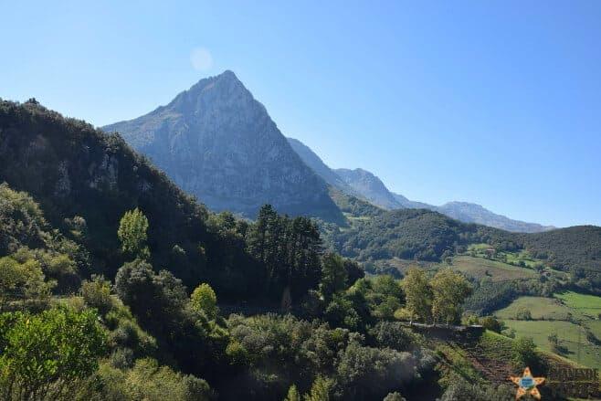 que ver comarca del Ason Cantabria 2