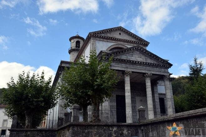 que ver comarca del Ason Cantabria 5