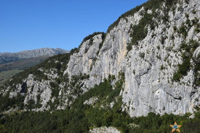 que ver comarca del ason cantabria 3
