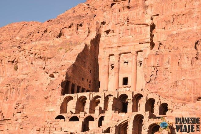Consejos para viajar a Jordania 9
