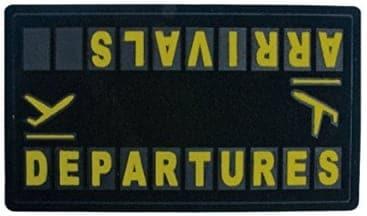 mejores-regalos-viajeros-felpudo-aeropuerto