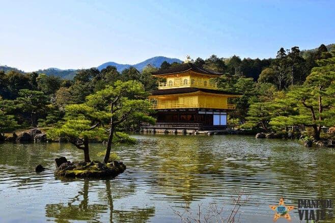 consejos para viajar a Japon