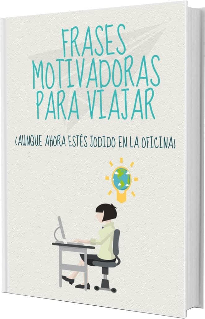 ebook_frases_motivadoras_2_sinfondoblanco