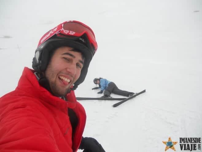 mejores pistas de esqui en España y Andorra imanesdeviaje 2