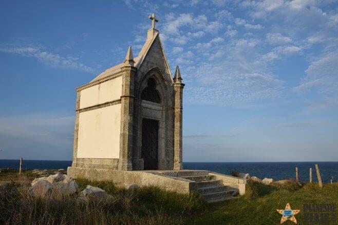 lugares curiosos de Cantabria