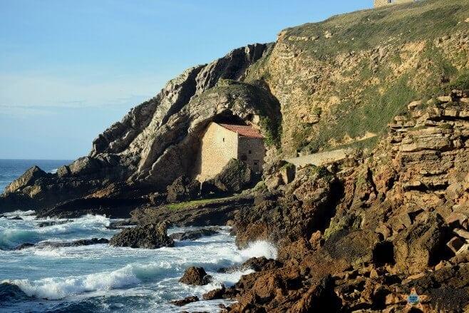 lugares curiosos de cantabria 4
