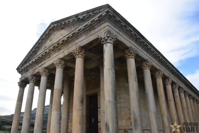 lugares curiosos de cantabria 5 iglesia de San jorge