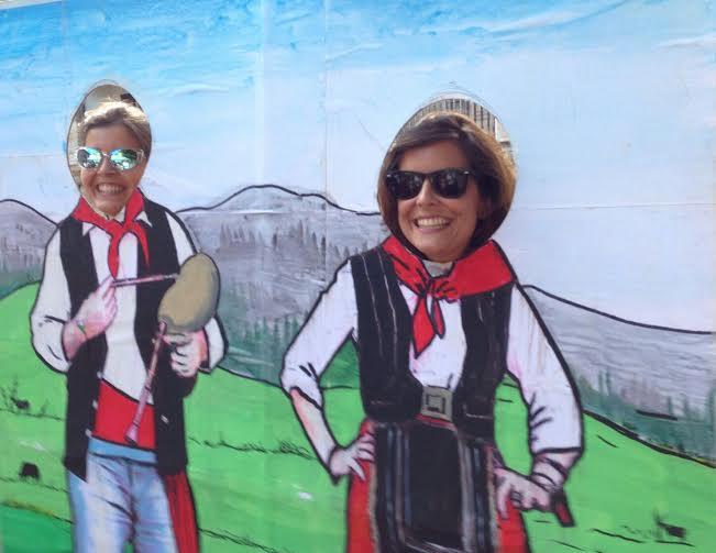 mejores fiestas de Cantabria 2