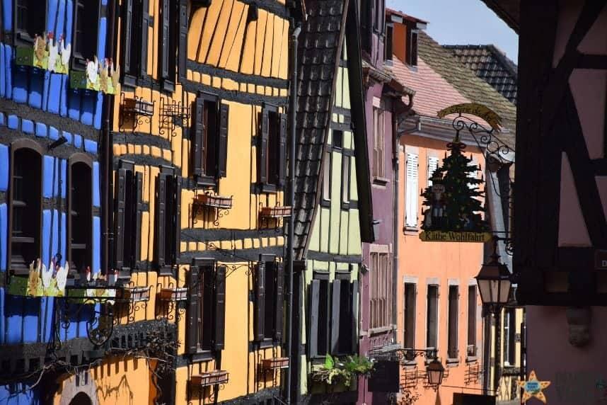 pueblos más bonitos de Alsacia 10