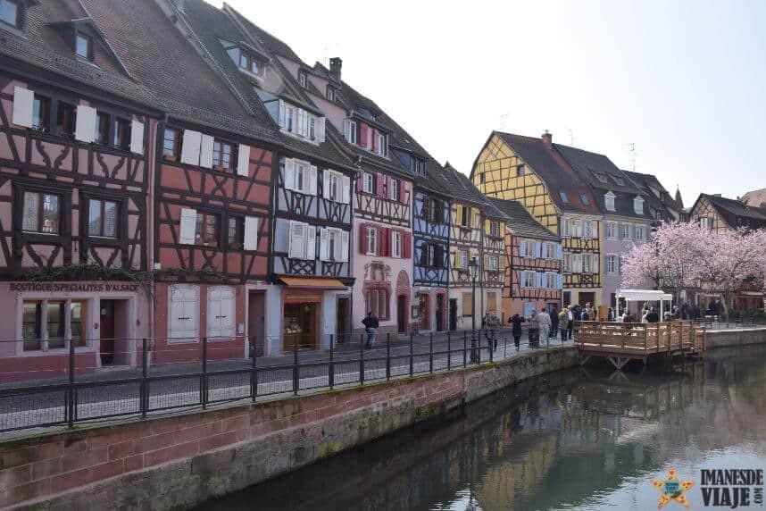 pueblos más bonitos de Alsacia 13
