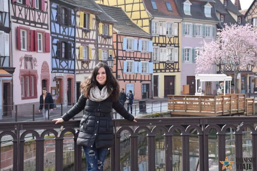 pueblos más bonitos de Alsacia 2