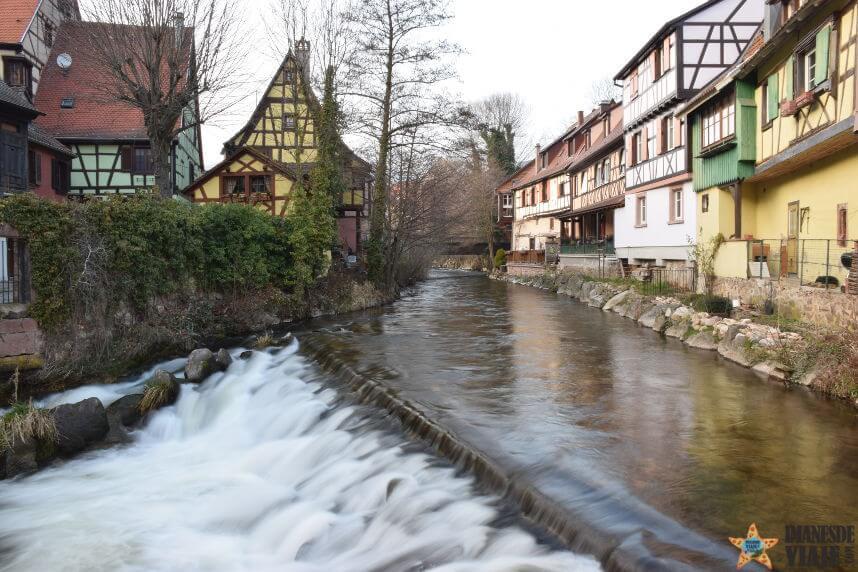 pueblos más bonitos de Alsacia 7
