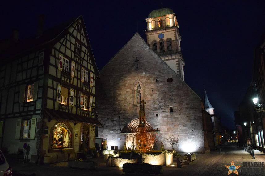 pueblos más bonitos de Alsacia 8