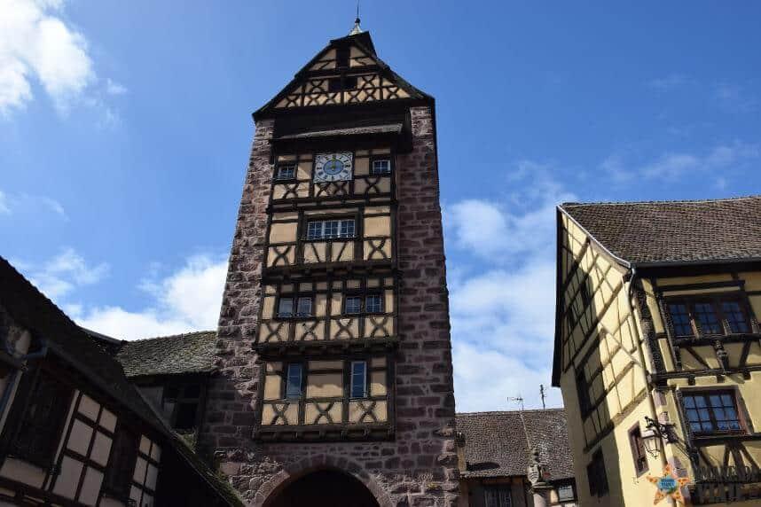 pueblos más bonitos de Alsacia 9