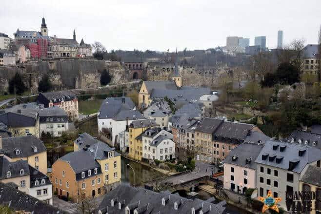 que ver en luxemburgo un dia 3