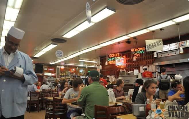 donde comer en nueva york barato 4