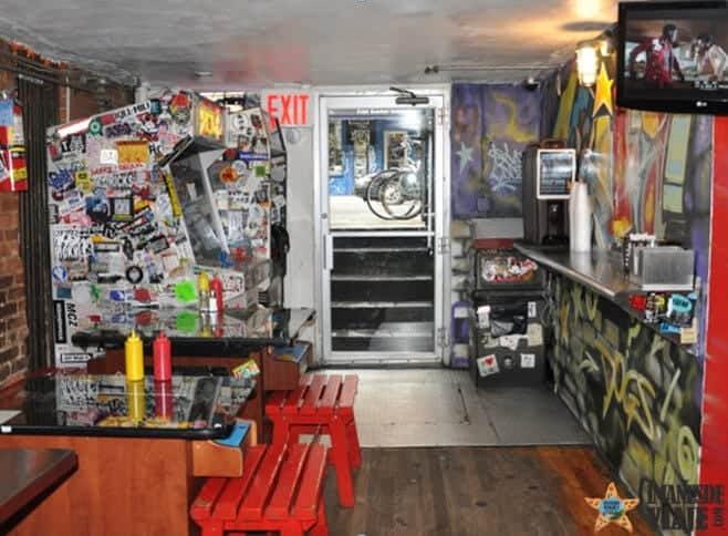 donde comer en nueva york barato 5 (1)