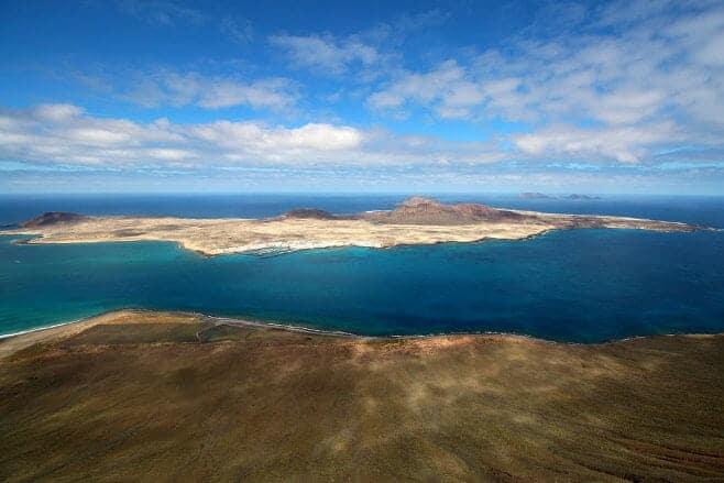 que hacer islas canarias 4