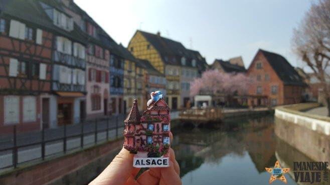 ruta por Alsacia en coche 4