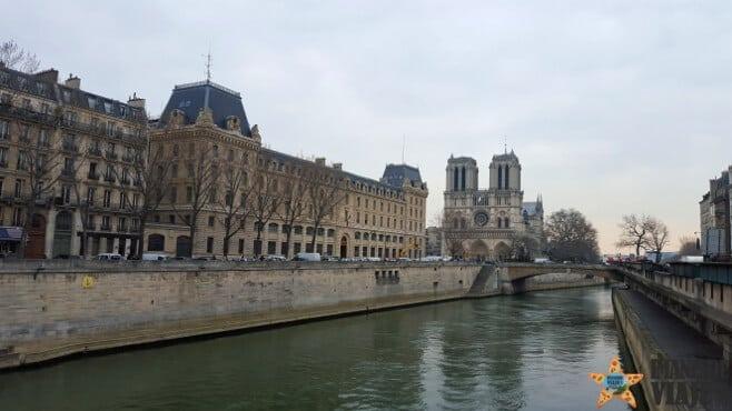 que ver y hacer en París 4 (1)