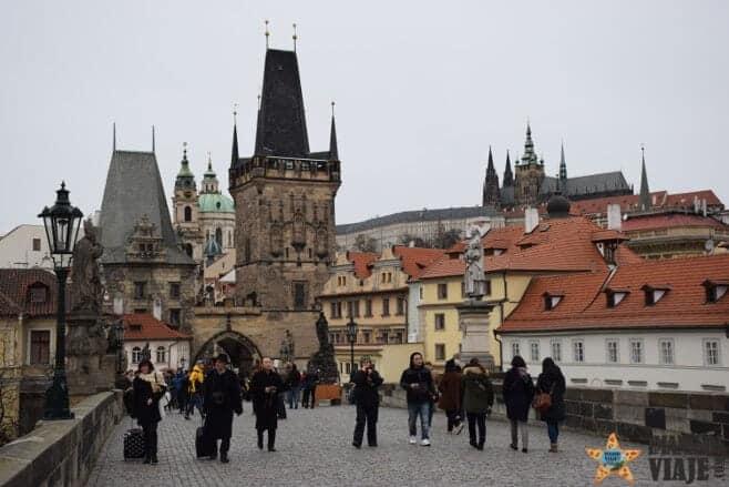 ciudades mas romanticas de europa