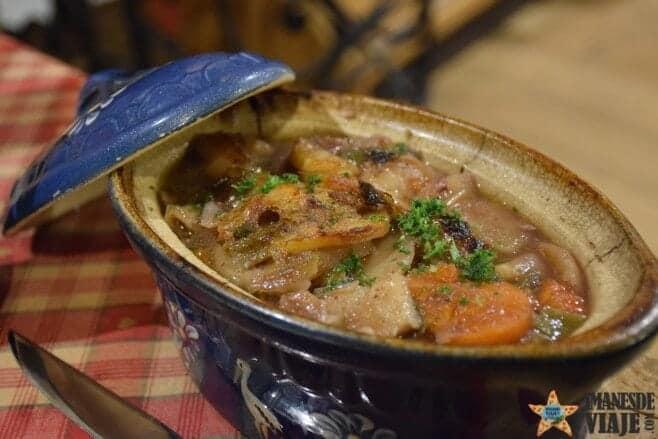 platos tipicos alsacia 2