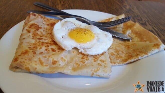 platos tipicos alsacia 3