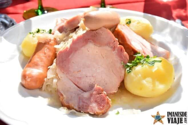 platos tipicos alsacia 4