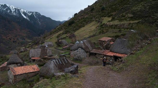 que ver en asturias parque de somiedo